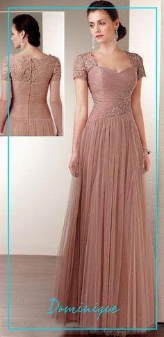 Achei lindo esse vestido.  #SouDominique #SomosTodasDominique #DominiqueStoryteller #Storytelling #Storyteller #Casamento #Vestido