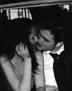 Robsten. you remain in my heart