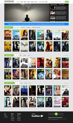 123movies,123movies free,123movies unblocked,123movies to,123movies go,123movies gomovies