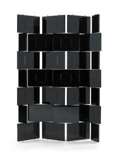 ClassiCon: Brick Screen