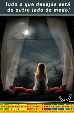 """At night when the stars light up my room, I sit by myself talking to the moon. Try to get to you in hopes you're on the other side talking to me too. Or am I a fool who sits alone talking to the moon"" Ciel Nocturne, Good Night Moon, Beautiful Moon, Moon Art, Anime Art Girl, Night Skies, Belle Photo, Moonlight, Fantasy Art"