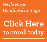 Veterinary and Pet Care Client Financing - Wells Fargo Health Advantage Credit Card Price Chart, Financial Assistance, Pet Health, Wells, Pet Care, Fundraising, Fundraisers