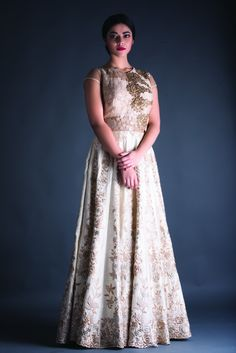 A beautiful #bridal collection..