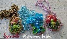 Spiritelli dei giardini,cammei in pasta polimerica interamente handmade https://www.facebook.com/pages/Fairymary-Jewels/208528805873162?sk=info&tab=page_info http://www.etsy.com/it/shop/FairymaryJewels?ref=si_shop