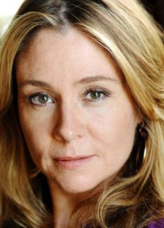 megan follows - Anne of green gables - today!! :)