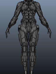http://www.artstation.com/artwork/courir2_bodysuits_wip