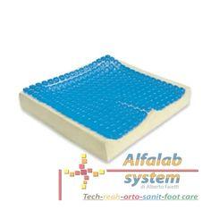 Alfalab Alfalab alfalabsystem Pinterest su System System Urx6aU
