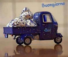Good afternoon sister and yours, have a nice time, . Good Morning My Friend, Good Afternoon, Good Morning Greetings, Good Morning Good Night, Day For Night, Italian Greetings, Italian Memes, For You Song, Monster Trucks