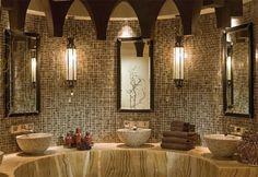 21 best Spa and Salon Interior Designing images on Pinterest ...