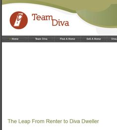 Team Diva Real Estatelocated at 1661 E Olive Way, Seattle WA 98102 offers Real Estate Agents, Real Estate Services. Be sure to follow us directly on our social profiles below.
