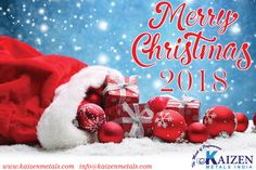 Wishing that this year Santa delivers you Fun, Laughter and happiness That satys with you forever! #Merry #Christmas!