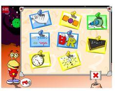 Blog de Consue: Juegos divertidos Dual Language, Apps, Online Gratis, Teaching, Blog, Videos, Board, Arrows, Fun Games