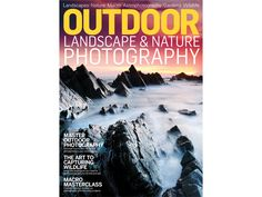 As a way of saying thanks for all of your support over the past year, we�d like to give you a free - no strings attached - copy of our popular eBook, Outdoor Landscape and Nature Photography!