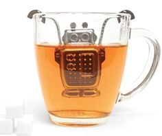 chamomile tea for babies-helps with teething, colic, tummy problems, etc.