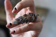jewelry tumblr - Google Search