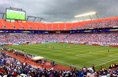 Friendlies: Interrupted match between England and Honduras | enko-football