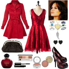 Designer Clothes, Shoes & Bags for Women Drop, Shoe Bag, Polyvore, Stuff To Buy, Life, Shopping, Collection, Design, Women