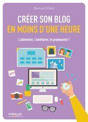 Comment créer son blog avec Wordpress - Partie 3 - Mon Tricocotier http://tricocotier.com