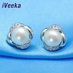 http://gemdivine.com/iveeka-jewelry-freshwater-pearl-stud-earrings-real-pearl-earring-925-silver-earrings-women-accessories-trendy-earrings-gifts/