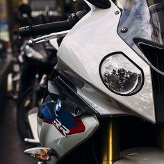 BMW S1000RR Hashtag #2WP for a chance to be featured #motorbike #motorcycle #sportsbike #bike #yamaha #honda #suzuki #kawasaki #ducati #triumph #bmw #s1000rr #photography #r1 #r6 #cbr #gsxr #ninja #bikelife #TwoWheelPassion