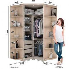 Inspired Homes, Shelving, Sweet Home, Siena, Room, Inspiration, Smartphones, Design, Tvs