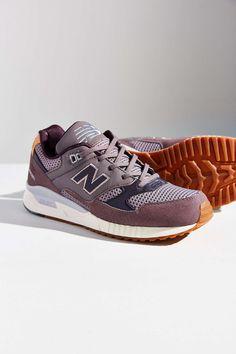 New Balance 530 Ceremonial Running Sneaker