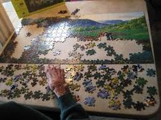 Image result for jigsaw puzzles for adults