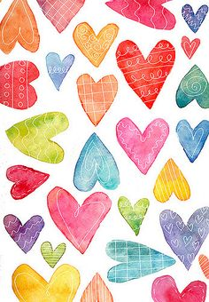heartwishes   hailey parnell   Flickr