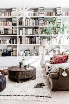 Where to buy Beni Ourain or Moroccan rugs in Singapore?