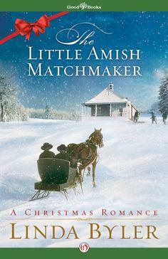 merry matchmakers christmas novellas matchmaker ebook bldlsc