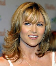 Foto Lucy Lawless: 116225