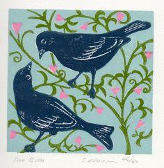 2-birds-45-of-50-duck-egg-blue.jpg (JPEG Image, 1743×1801 pixels)