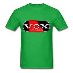 LoveTS Funny Cotton Men's Vox Amp RBW T-Shirts Bright gre... https://www.amazon.com/dp/B015O2EACW/ref=cm_sw_r_pi_dp_x_SGAaybW4BF8AQ