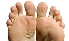 british feet are getting bigger and wider - Google Search