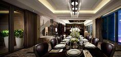 Top-Interior-Designers-Steve-Leung-Studio-6 Top-Interior-Designers-Steve-Leung-Studio-6
