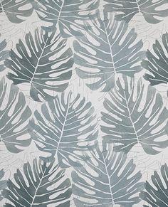 Zanzibar Fabric
