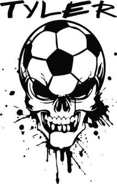 1000 Images About Soccer On Pinterest Soccer Ball