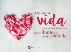 """""""Viver a Vida a Amar"""" é o novo livro de Fátima Lopes >> http://www.presenca.pt/livro/viver-a-vida-a-amar/"""