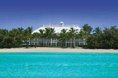 Albany Bahamas Charter Illiquid and enjoy Albany Resort www.luxswap.com Joni@luxswap.com