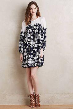 Linnhe Dress