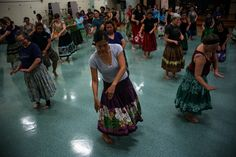 61 Best Aloha: Music & Dance images in 2016   Hawaii