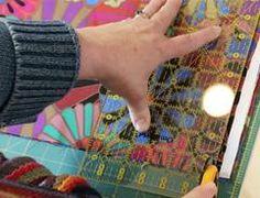 How to Cut Vinyl Records | Crafts - Creativebug