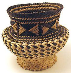 Tarahumara Pottery - Bing Images