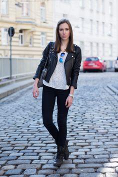 Crop-Top-Leather-Jacket-7