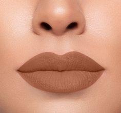 Best Matte Lipstick, Matte Lipstick Shades, Natural Lipstick, Lipstick Swatches, Nude Lipstick, Lipstick Colors, Liquid Lipstick, Lip Colors, Matte Lipsticks
