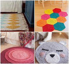 acessorios-para-casa-feitos-de-trico-tapetes
