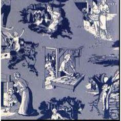 Nancy Drew books @:)