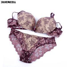 9c168f6817c51 69 Best Pantiessss images