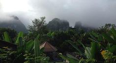 €24 Khao Sok Morning Mist Resort, Khao Sok – Rezervujte si so zárukou najlepšej ceny! 635 hodnotení a 36 fotografií na Booking.com
