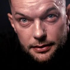 """""""Next week, my future will be my past."""" is 💛 Watch Online:- WrestlingOnlineMatches. Watch Wrestling, Wrestling Wwe, Balor Club, Finn Balor, My Past, Next Week, Watches Online, Ufc, Prince"""